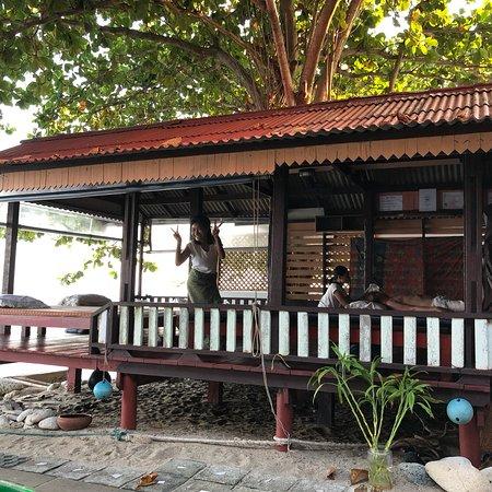 Maret, Ταϊλάνδη: photo0.jpg