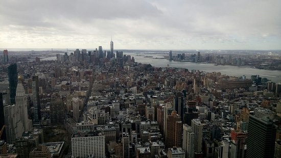 Empire State Building: DSC_0014_1513224243130_large.jpg