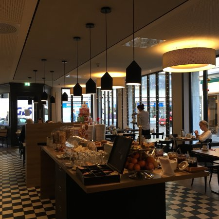 Hotel Mercure München Altstadt: photo3.jpg