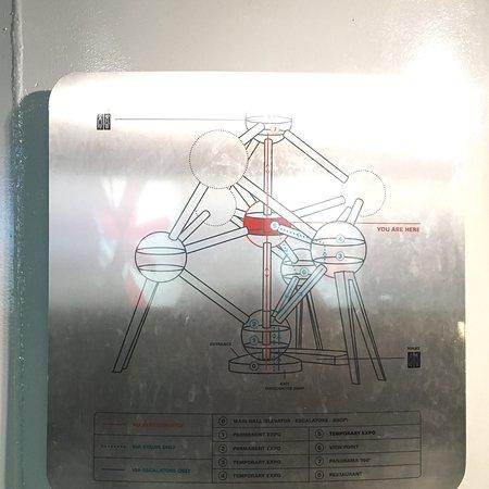 Atomium : photo6.jpg