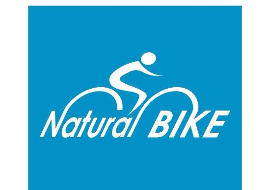 Natural Bike Rent