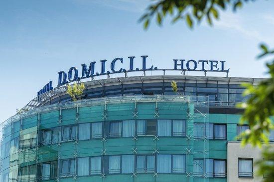 Domizil Berlin