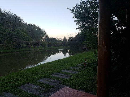 Nok's Garden Resort Foto