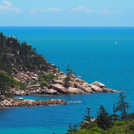 Magnetic Island, Australien: photo1.jpg
