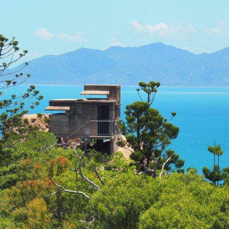 Magnetic Island, Australia: photo2.jpg