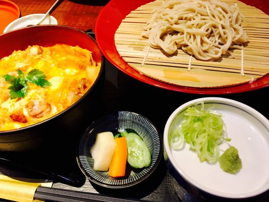 Koriyama, Japão: photo4.jpg