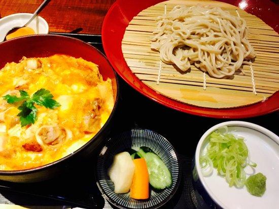 Koriyama, Japão: photo6.jpg