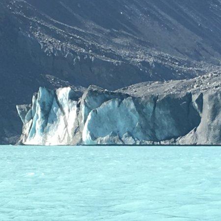 Glacier Explorers: photo0.jpg