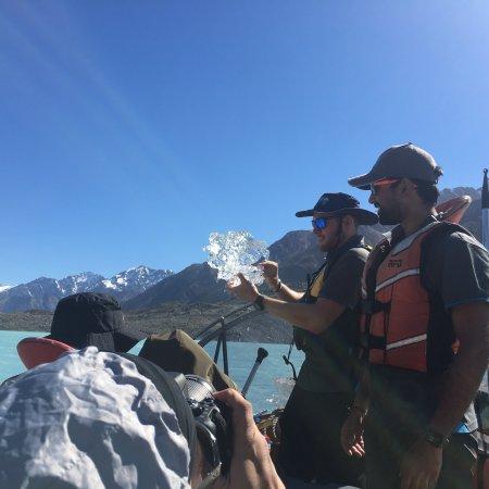 Glacier Explorers: photo1.jpg