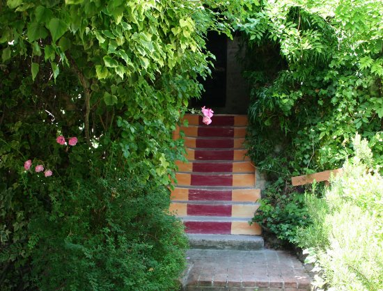 Casa Delle Rose Large Holiday Homes For 8 Persons With Swimming Pool Marche Italy Obr Zok