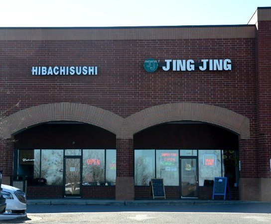 Jing Jing Chinese Restaurant Rock Hill Restaurant Reviews Phone