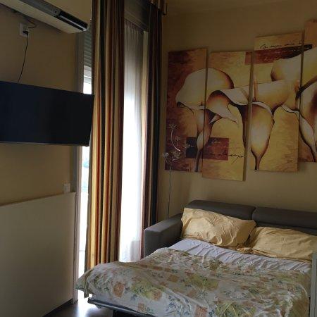 Hotel Victoria au Lac: photo1.jpg