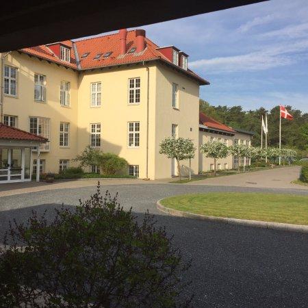 Gl. Skovridergaard, BW Premier Collection: photo2.jpg
