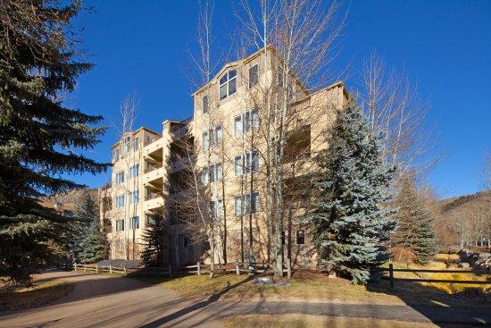 Cheap Hotels In Avon Colorado