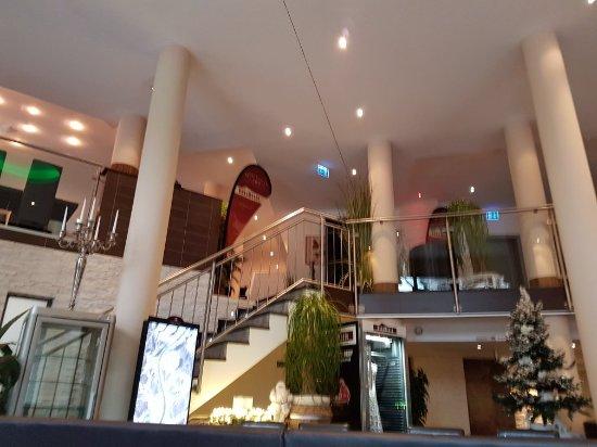 bonamente steakhouse frankfurt am main bahnhofsviertel restaurant bewertungen. Black Bedroom Furniture Sets. Home Design Ideas