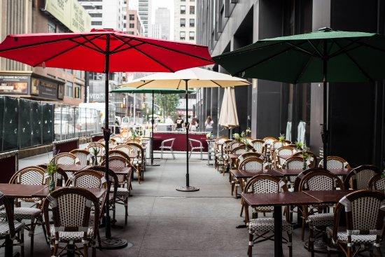 Azalea Ristorante New York City Midtown Restaurant Reviews Phone Number Photos Tripadvisor