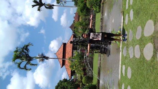 Менгви, Индонезия: 20171215_101058_large.jpg