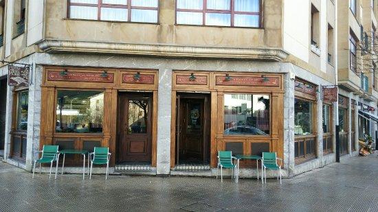 Orduna, Spanien: IMG_20171215_104845_large.jpg