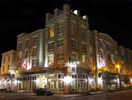 tryp by wyndham savannah 118 1 7 8 updated 2019 prices rh tripadvisor com