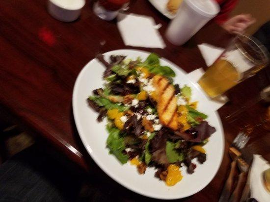 AC's Steakhouse Pub: 20171214_182522_001_large.jpg