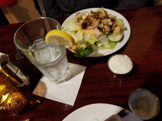 AC's Steakhouse Pub: 20171214_182508_001_large.jpg