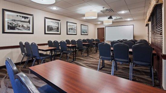 Interior Picture Of Best Western Plus Galleria Inn Suites Memphis Tripadvisor