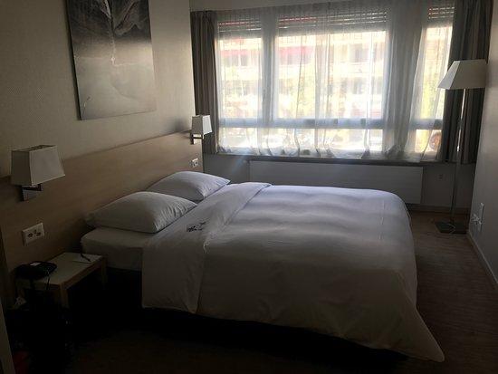 Starling Residence Geneve: photo0.jpg