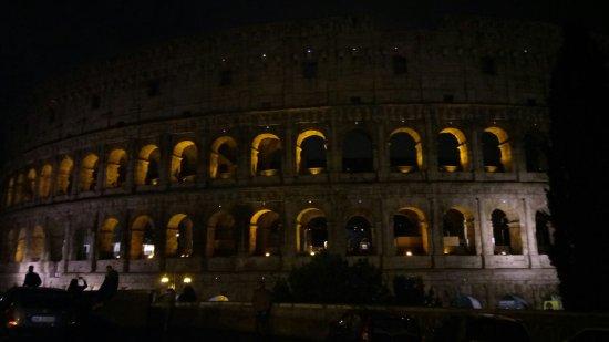 Colosseum: IMG-20171214-WA0321_large.jpg