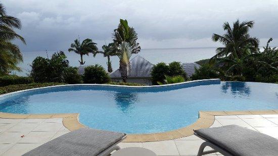 Hotel Amaudo: 20171207_153416_large.jpg