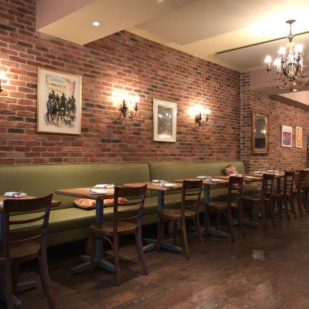 The Elm Tree Restaurant: photo8.jpg