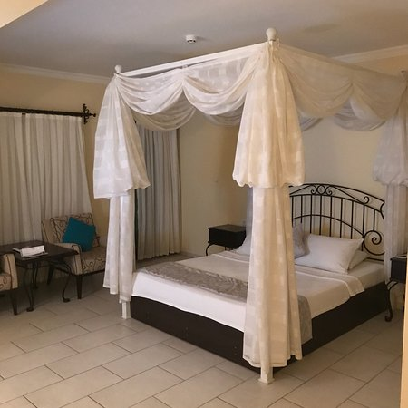 Hotel Cachet: photo1.jpg