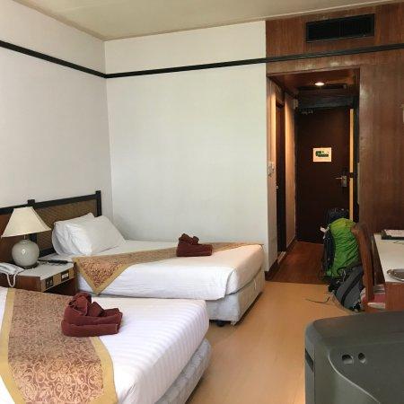 Hotel De Moc: photo7.jpg