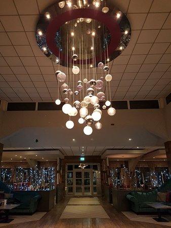 Gretna, UK: 20171214_170221_large.jpg