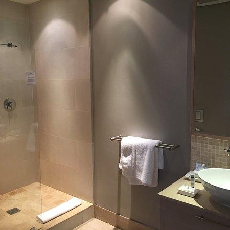Mandela Rhodes Place Hotel: photo1.jpg