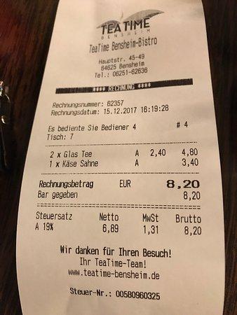 เบนไชม์, เยอรมนี: photo3.jpg