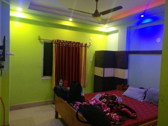 Hotel Morning Star Digha West Bengal Hostel Reviews Photos Rate Comparison Tripadvisor