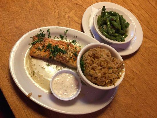 Texas Roadhouse Nampa Menu Prices Restaurant Reviews Tripadvisor