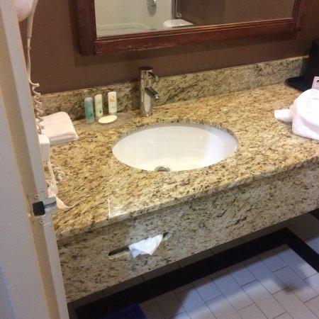 Quality Suites: photo2.jpg