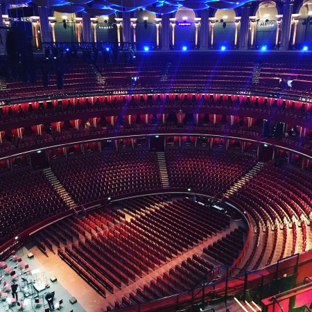 Royal Albert Hall: photo2.jpg