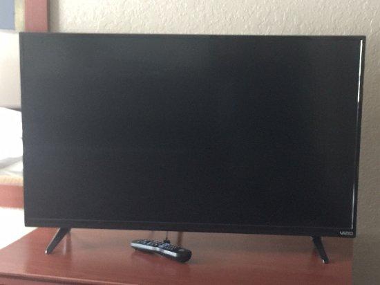 Massena, Estado de Nueva York: LCD TV with HDMI/USB port