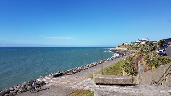 New Plymouth, New Zealand: 20171213_172935_large.jpg