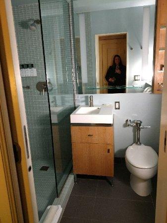 Hotel Andra: IMG_20171205_204900777_large.jpg