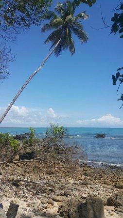 Ilha de Boipeba, BA : IMG-20171214-WA0092_large.jpg