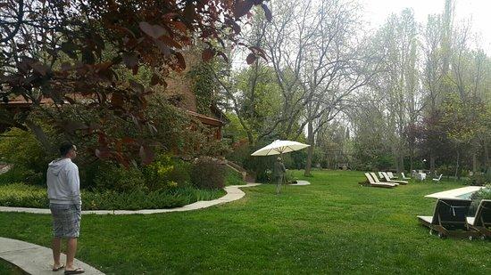 Casa Glebinias: IMG-20170926-WA0017_large.jpg