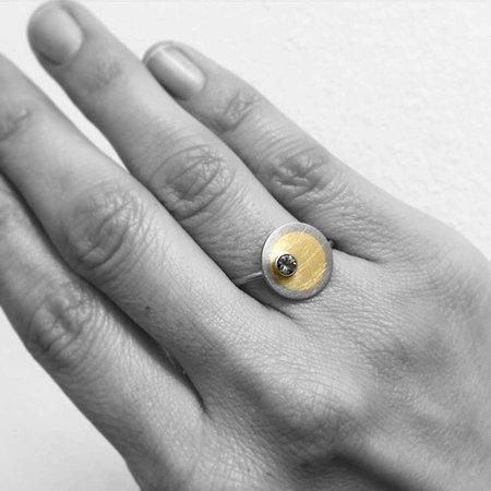 Ihnen Atelier Jewellery