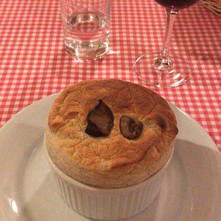 La cuisine de philippe paris coment rios de for La cuisine de philippe menu