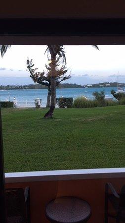 Grotto Bay Beach Resort & Spa Φωτογραφία
