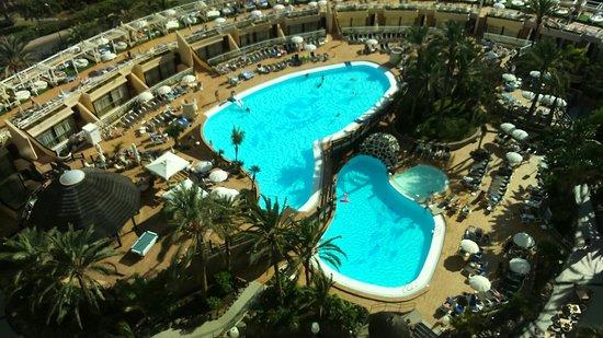 Gloria Palace San Agustin Thalasso & Hotel: DSC_0015_large.jpg