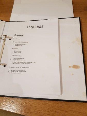 Langdale Hotel: IMG-20171215-WA0008_large.jpg