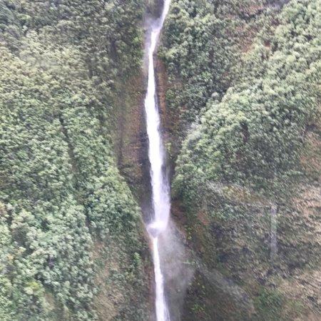 Waikoloa, HI: photo3.jpg